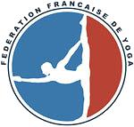 logo-federation-francaise-yoga