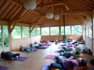 stage-normandie-yoga-maria
