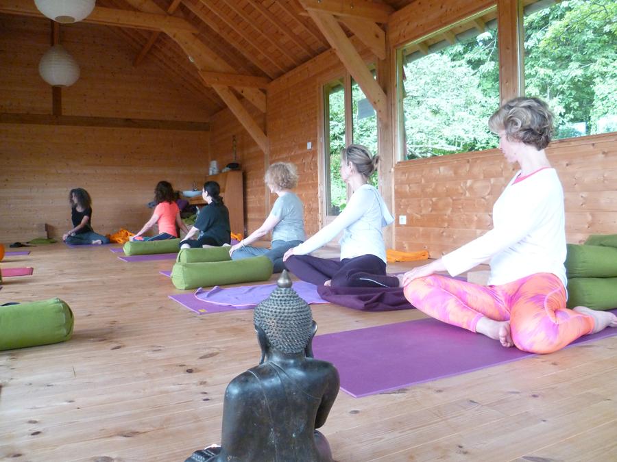 stage-normandie-yoga-maria