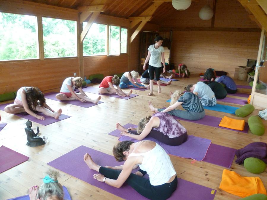 stage-normandie-yoga_3
