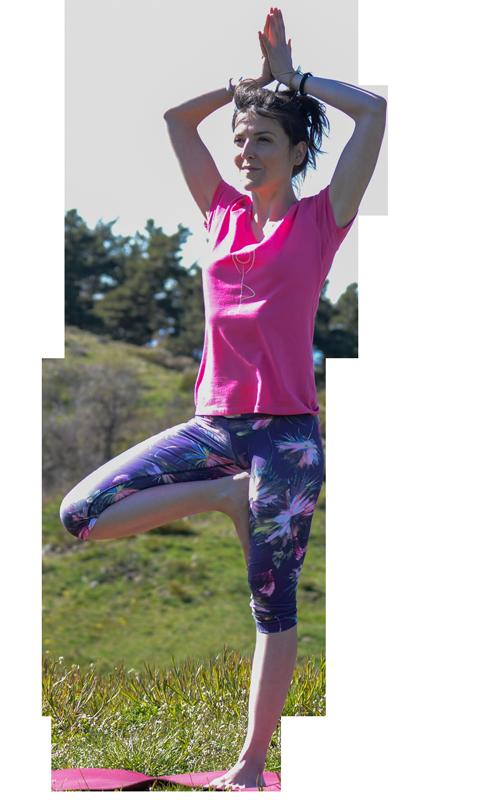 yoga-viva-yoga_posture