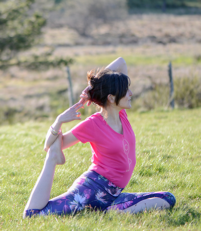 yoga-viva-yoga_posture_6
