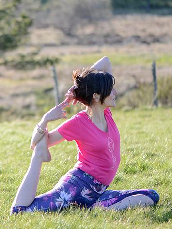 yoga-viva-yoga_posture_7