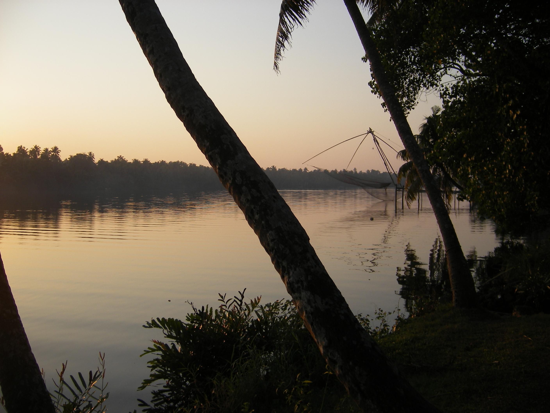 kerala-inde-sud