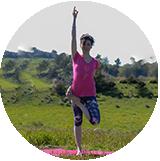pastille-hatha-yoga-posture