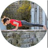 pastille-vinyasa-posyure-yoga