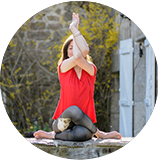 pastille-yin-yoga-posture