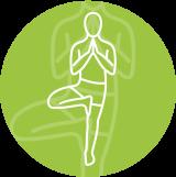 picto-yoga