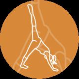 picto-yoga_2