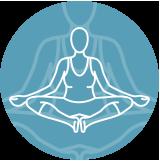 picto-yoga_3