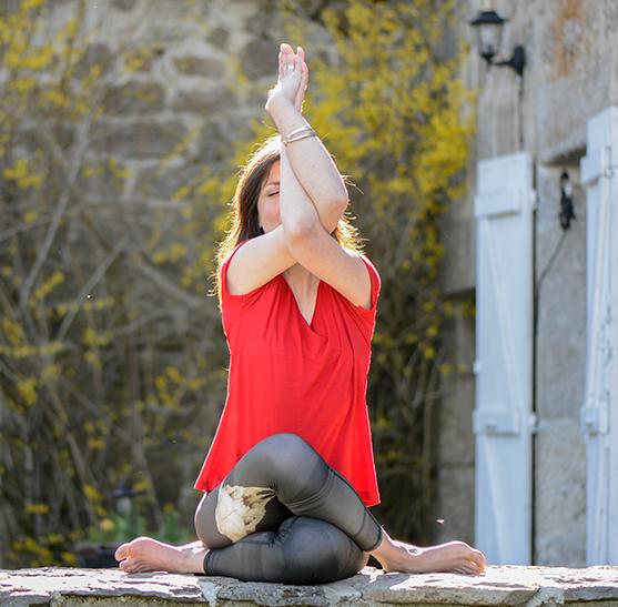 yin-yoga-posture