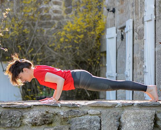 yoga-vinyasa-posture