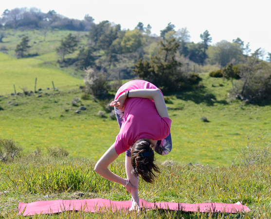 yoga-vinyasa