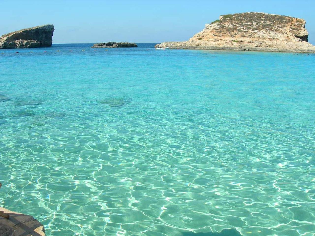 malta_strand