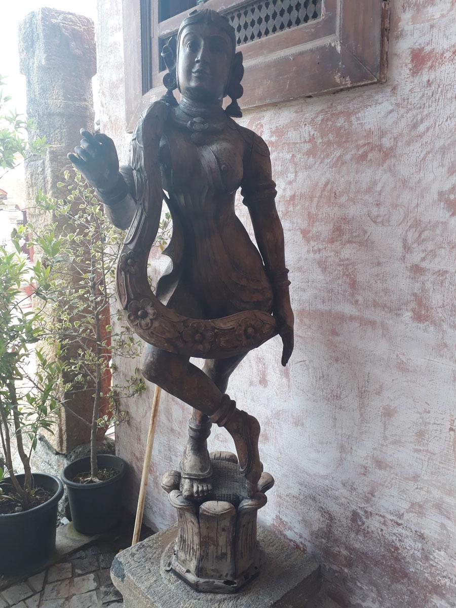 stage-yoga-inde-kerala-vivayoga