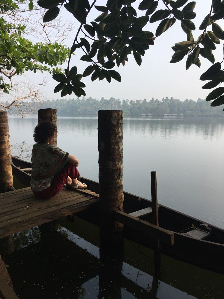 retraite-BBI-kerala-inde-yoga