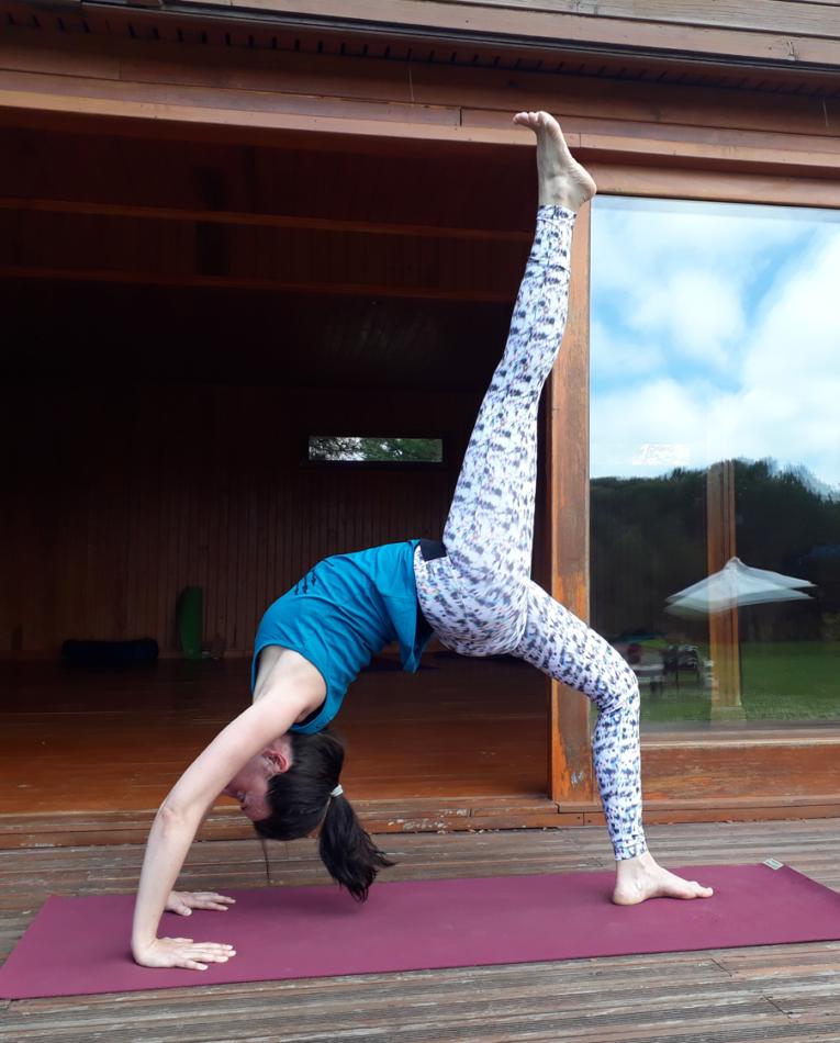 hatha-yoga-viva-yoga-maria