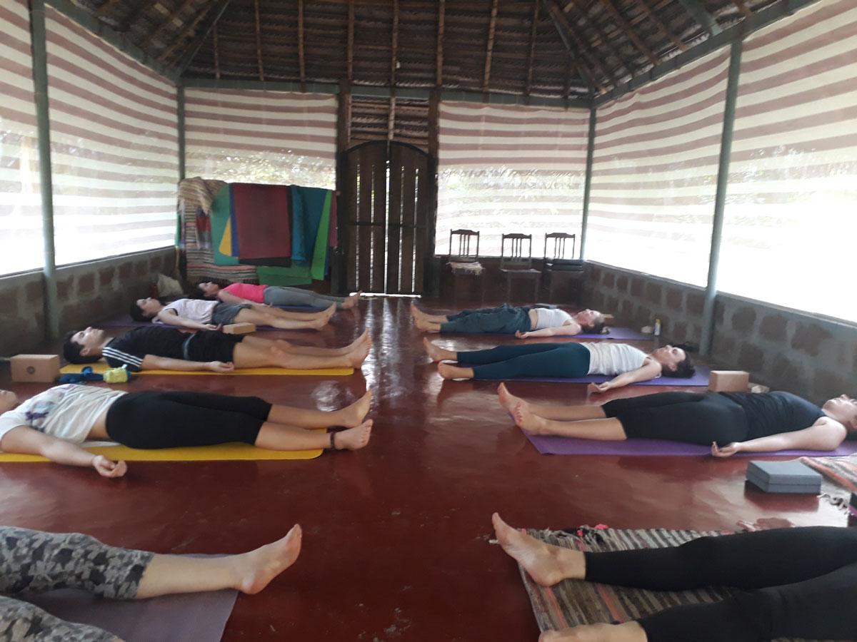 retraite-yoga-inde-vivaypga