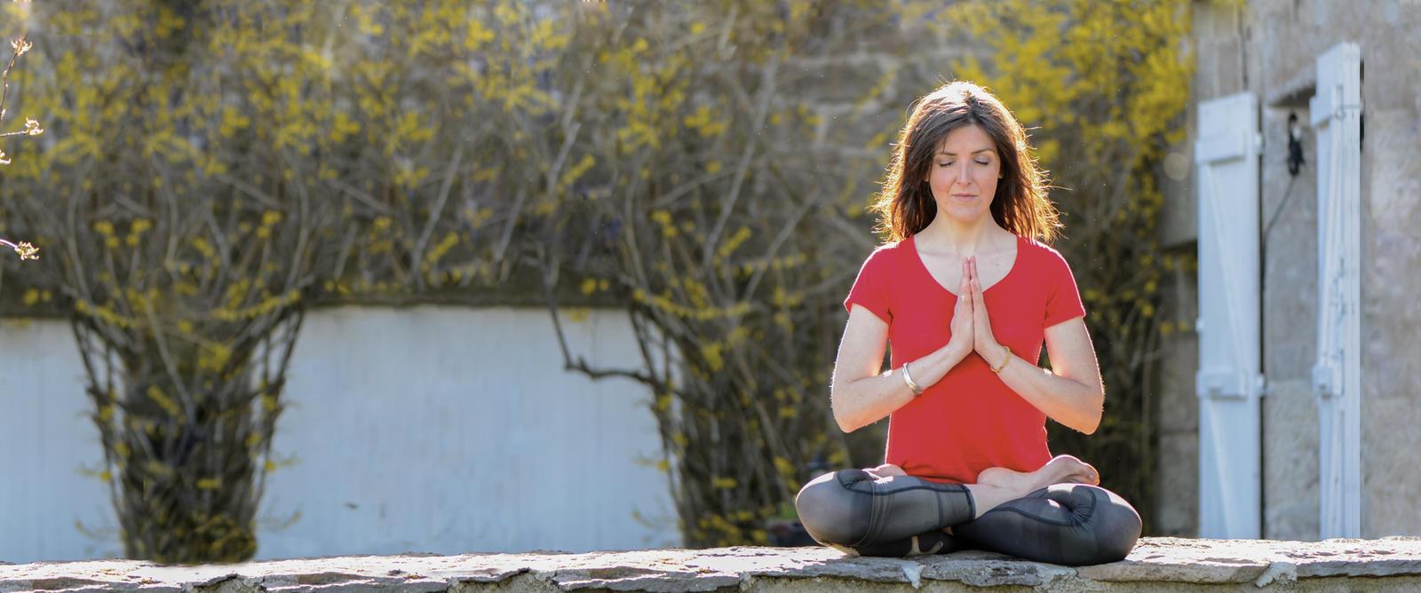 posture-viva-yoga-slider2-v2