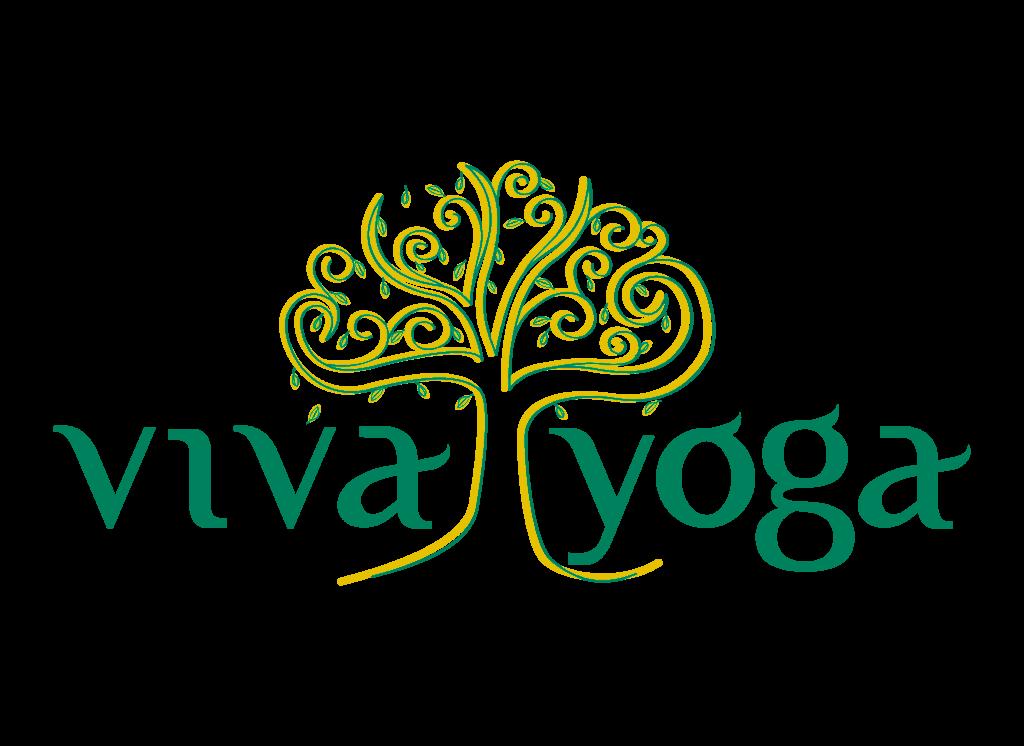 viva-yoga-logo-sans-fond-1024×746-emeraude