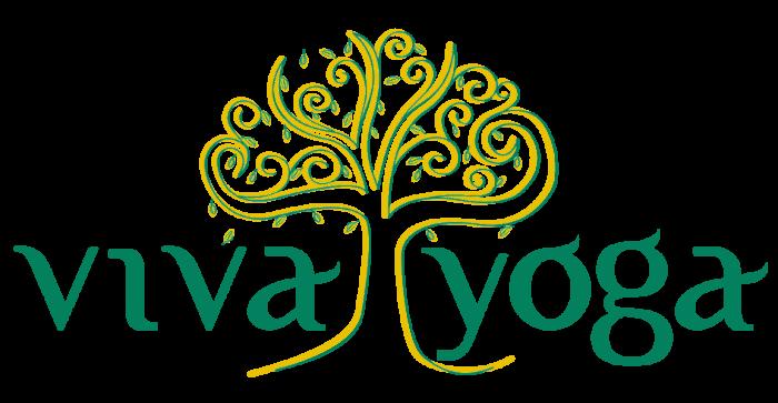 Viva Yoga